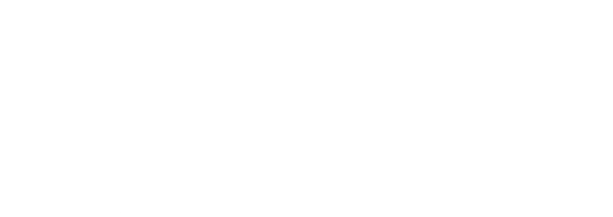 A Complete History of Pro Basketball - The Early Years